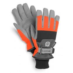 Rękawice Husqvarna, Functional zimowe
