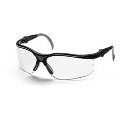 Okulary ochronne, Clear X, Husqvarna