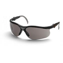 Okulary ochronne Sun X, Husqvarna