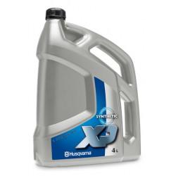 Olej do silników dwusuwowych, XP® Synthetic, Husqvarna