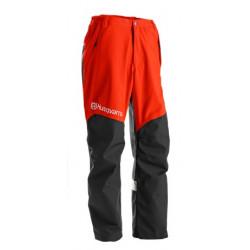 Spodnie uniwersalne, Technical, Husqvarna