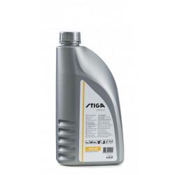 Olej do silników czterosuwowych Stiga SAE 30 1,4 L