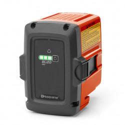 Akumulator HUSQVARNA BLi20 36,5V 4Ah