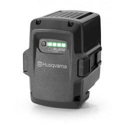 Akumulator HUSQVARNA BLi200 36V 5,2 Ah