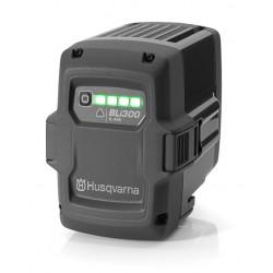 Akumulator HUSQVARNA BLi100 36V 2,6 Ah