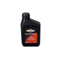Olej do silników czterosuwowych B&S SAE30 0,6 L