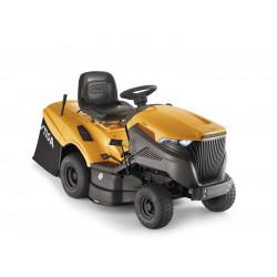 Traktor ogrodowy Stiga Estate 4092 H