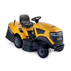 Traktor ogrodowy Stiga Estate 5092 H