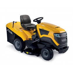 Traktor ogrodowy Stiga Estate 6102 HW