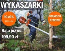 Husqvarna Promotion Image